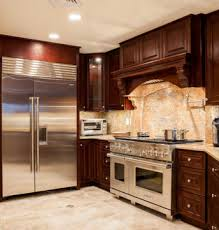 Kitchen Cabinet Wholesale Distributor Mahogany Kitchen U0026 Bath Cabinets Vanities U0026 Accessories