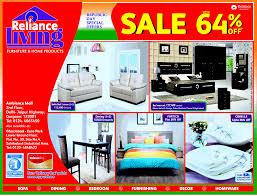 Home Furniture Stores In Bangalore Reliance Living Upto 64 Off Mumbai New Delhi Bangalore