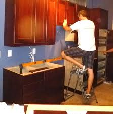 Reviews Ikea Kitchen Cabinets Cabinets Ideas Ikea Kitchen Cabinet Reviews Consumer Reports