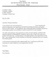 Admissions Counselor Cover Letter and Resume Examples Image titled End a Cover Letter Step