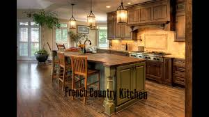 Replacing Kitchen Faucet Kitchen Cabinets Country French Kitchen Cabinet Knobs Gas Cooktop