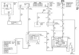 03 duramax transfer case wiring harness fuel pump wiring harness