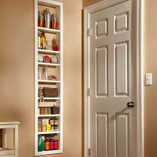 how to make your own built in shelves family handyman