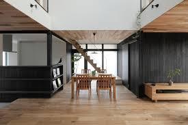 gallery of suehiro hous alts design office 12