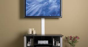 Kijiji Kitchen Cabinets Cabinet Wall Mount Tv Cabinet Advantageous Tv Cabinet Wall Mount
