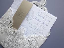 Discount Wedding Invitations With Free Response Cards Wedding Invitations Online For Your Wedding 21st Bridal World