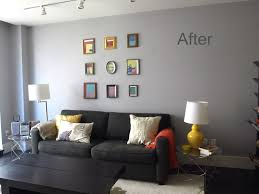Living Room Design Ideas With Grey Sofa Living Rooms With Gray Couches Home Decoration Ideas