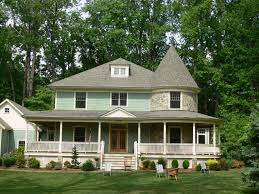 Modern Victorian House Plans by Natural Nice Design Of The House Antique That Has Modern Lighting