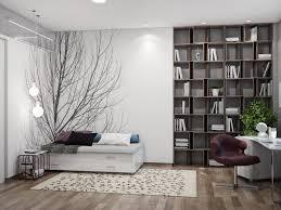 Bedroom Wall Decals Trees Uncategorized Cozy Bedroom Chairs Bedroom Decorations Wall