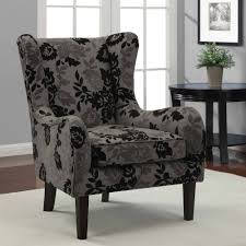 Dining Room Chair Seat Slipcovers Emejing Living Room Chair Slipcovers Gallery Home Design Ideas