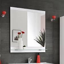 Wayfair Bathroom Mirrors by Bathroom Mirror