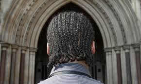 London High Court Rules Catholic Schools Ban on Cornrow Hairstyle of African Caribbean Student Discriminatory