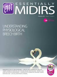 Midwifery Skills Lab  PDF Download Available  Their physical Their physical  Literature review