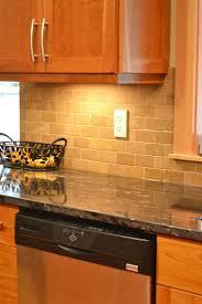 Backsplash For Kitchen Ideas 85 Best Kitchen Images On Pinterest Dream Kitchens Kitchen