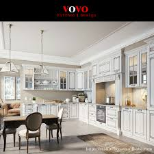 Modular Kitchen Cabinets by 28 How To Color Kitchen Cabinets 25 Best Ideas About Honey