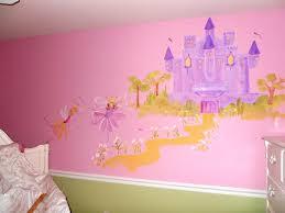 disney princess wall stickers large jen joes design lighten image of giant disney princess wall decals