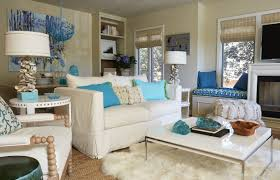 Ideas For Small Bedrooms For Adults Bedroom Small Bedroom Ideas For Young Women Twin Bed Banquette
