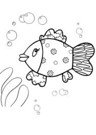 colouring pages kidspot