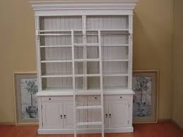 White Bookcase With Drawers by Bookcase With Drawers Ideas Home Design By John