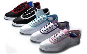 مجموعة احذية رياضية خفق للصبايا , احذية رياضية روعة images?q=tbn:ANd9GcSjuKtpV0zNpsKOkWGxNWoIVx_GxcbqHYQiA8Jl_HQ6Tn1FjBiW