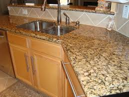 granite countertop crown molding ideas for kitchen cabinets gray
