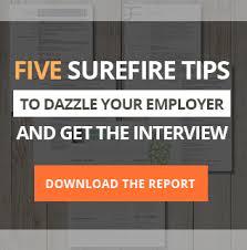 Samples   Executive Resumes  Professional  CVs  Career Change     Exclusive Executive Resumes com