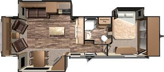 Plans Design by Delighful Travel Trailer Floor Plans Fancy F For Inspiration