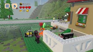 lego worlds beginner u0027s guide 4 essential tips to help you get by