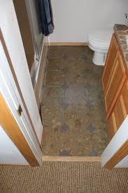 Floating Floor Lowes Decor Cork Flooring Pros And Cons Is Cork Flooring Waterproof
