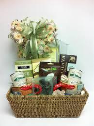 custom gift baskets delivery la county california the bountiful