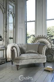 the 25 best classic furniture ideas on pinterest modern classic