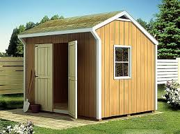 Free Saltbox Wood Shed Plans by Plan 047s 0007 Garage Plans And Garage Blue Prints From The