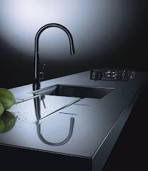 Stainless Steel Kitchen Worktop Means Steven Yang Pulse LinkedIn - Foster kitchen sinks