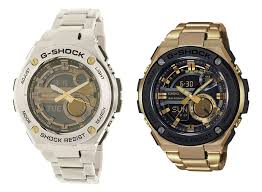 amazon top black friday deal the best casio g shock black friday deals on amazon save up to 56