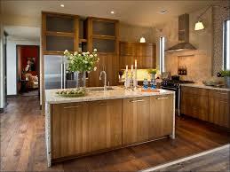 kitchen kitchen cabinets liquidators corner kitchen cabinet