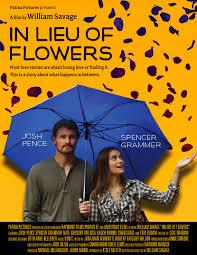Lieu of Flowers