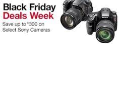 amazon black friday specials 2012 the best amazon black friday movie deals on sale black friday 2012
