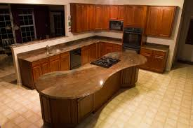 What Is The Best Shelf Liner For Kitchen Cabinets by Granite Countertop Kitchen Island With Granite Top Grip It Shelf