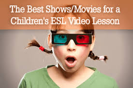 Kids ESL  All about teaching English to kids   January      Online College Courses Terry Fox  An Outstanding Canadian  ESL    Great resource for ELL learners during