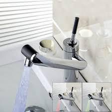 100 sensor kitchen faucets entertain pictures surprising