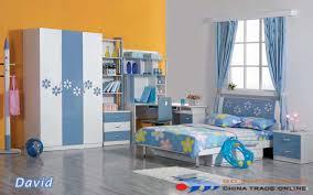 Unique Kids Bedroom Furniture Kids Bedroom Designs Stylish Kids Bedroom Design Bedroom Design