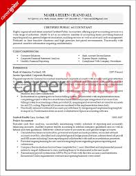 Accounting Resume Examples by Download Senior Accountant Resume Haadyaooverbayresort Com