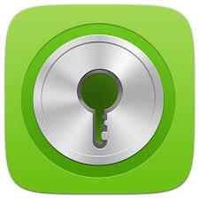 دانلود لاک اسکرین قدرتمند GO Locker v3.03 اندروید