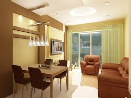 100 small homes interiors new small house designs in simple