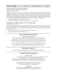 Images About Teacher And Principal Resume Samples On