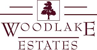 55 Mobile Home Parks In San Antonio Tx Woodlake Estates Mobile Home Community In San Antonio Tx