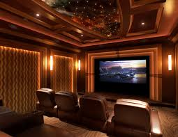 Home Theater Design Pictures U003cinput Typehidden Prepossessing Home Theater Design And