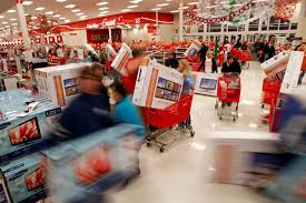 target black friday ads 2017 internet sales black friday deals will start earlier this year the new york times