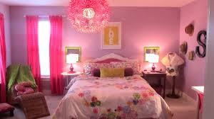 Home Design For 2017 Endearing 90 Pink Bedroom 2017 Inspiration Design Of 445 Best