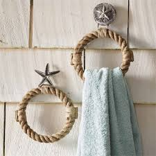 Beach Themed Bathrooms by Nice 99 Perfect For A Beach Themed Bathroom Ideas Http Dc